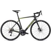 Specialized Roubaix Comp Carbon Di2 2019 Road Bike | 61cm