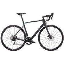 Specialized Roubaix Sport Carbon 2019 Road Bike | 52cm