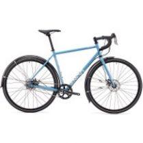 Genesis Day One 20 - 2017 Road Bike