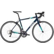 Genesis Delta 10 2019 Women's Road Bike | Blue - M