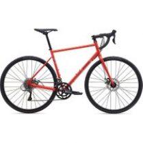 Marin Nicasio Road Bike 2019