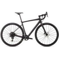 Specialized Diverge X Carbon 2020 Road Bike   Black - 61cm
