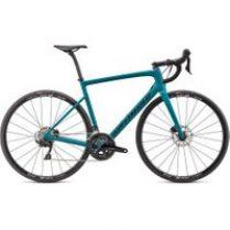 Specialized Tarmac SL6 Sport Disc 2020 Road Bike | Blue - 49cm
