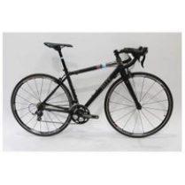 HOY Sa Calobra .003 2014 Road Bike 50  (Ex-Demo / Ex-Display)   Black - S