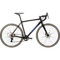 Vitus Energie VR Cyclocross Bike (Rival - 2020)   Road Bikes
