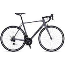 Colnago A2R 105 2019 Road Bike   Grey - 46cm