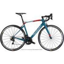 Wilier Cento 1 NDR Disc Ult RS170 (2019) Bike   Road Bikes