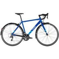Tifosi CK7 Tiagra Road Bike (2020)   Road Bikes