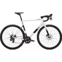 Cannondale Supersix Evo Carbon Disc Force Etap Axs 54cm Road Bike 2020 (shop Soiled)