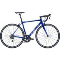Fuji SL-A 1.3 Road Bike (2020)   Road Bikes