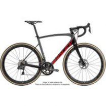 Ridley Fenix SL Disc 105 Road Bike (2020)   Road Bikes