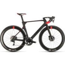 Cube Litening C:68X SL Road Bike (2020)   Road Bikes