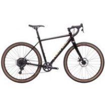 Kona Rove Nrb All Road Bike  2020 46cm - Deep Red