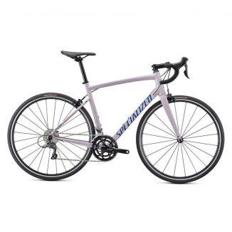 Specialized Allez E5 2021 Road Bike - Grey