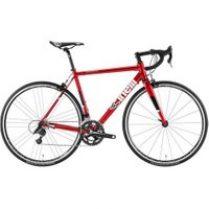 Cinelli Experience Centaur 2019 Road Bike | Red - S