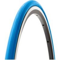Tacx Trainer Tyre for Road Bikes   Indoor Training Tyres