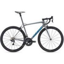 Giant Tcr Advanced Sl 2 Road Bike  2020 Medium/Large - Charcoal