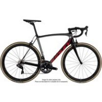 Ridley Fenix SL Ultegra Road Bike (2020)   Road Bikes
