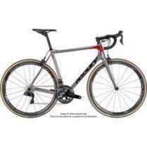 Ridley Helium SLX Ultegra Road Bike (2020)   Road Bikes