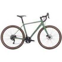 Kona Rove Nrb Dl All Road Bike  2020 48cm - Sage