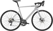 Cannondale CAAD13 Disc Ultegra 2021 Road Bike - Grey