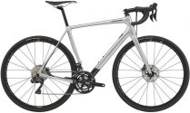 Cannondale Synapse Carbon Ultegra Di2 2021 Men's Road Bike