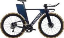 Specialized S-works Shiv Disc Limited-edition Tri Bike  Large Only 2020