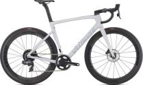 Specialized Tarmac SL7 Pro Etap 2021 Road Bike - Red