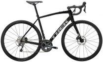 Trek Domane AL 4 Disc 2022 Road Bike - Gloss Black22