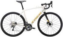 Trek Domane AL 4 Disc 2021 Road Bike