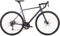 Vitus Razor W Disc Road Bike (Claris - 2021)   Road Bikes