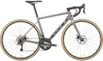 Vitus Zenium Road Bike (Tiagra - 2021)   Road Bikes