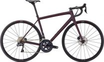 Specialized Aethos Expert 2021 Road Bike