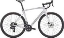 Specialized Roubaix Pro Road Bike  2021 64cm - Abalone/Spectraflair/Flake Silver