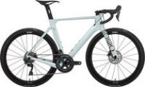 Rondo HVRT CF 1 Road Bike 2021 - Chalk - Camo