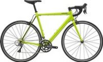 Cannondale CAAD Optimo Claris - Nearly New - 51cm 2020 - Road Bike