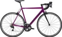 Cannondale CAAD12 105 - Nearly New - 54cm 2019 - Road Bike