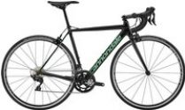 Cannondale CAAD12 105 Womens - Nearly New - 54cm 2019 - Road Bike