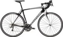 Cannondale Synapse Carbon Tiagra 6 - Nearly New - 56cm 2018 - Bike