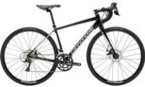 Cannondale Synapse Disc Sora Womens - Nearly New - 51cm 2019 - Road Bike