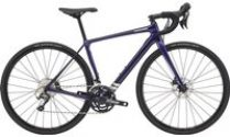 Cannondale Synapse Tiagra Carbon Disc Womens - Nearly New - 51cm 2020 - Road Bike