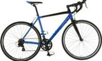 Claud Butler San Remo - Nearly New - 48cm 2018 - Road Bike
