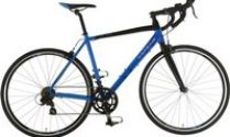 Claud Butler San Remo - Nearly New - 53cm 2018 - Road Bike