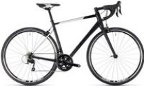 Cube Attain SL - Nearly New - 50cm 2018 - Road Bike