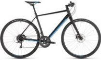 Cube SL Road 2019 - Road Bike