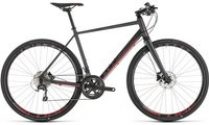 Cube SL Road Pro - Nearly New - 59cm 2019 - Road Bike