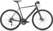 Cube SL Road SL 2019 - Road Bike