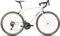 Genesis Equilibrium 2021 - Road Bike