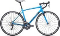 Giant Contend 1 - Nearly New - M/L 2019 - Road Bike