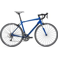 Giant Contend 2 - Nearly New - M/L 2018 - Bike